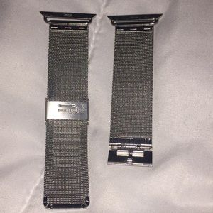"""Accessories - Apple I watch band stainless steel 42"""""""